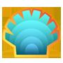 Logo-ClassicShell-Alpha