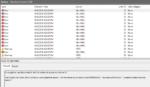 NTFS Corruption